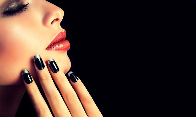 女性 美容