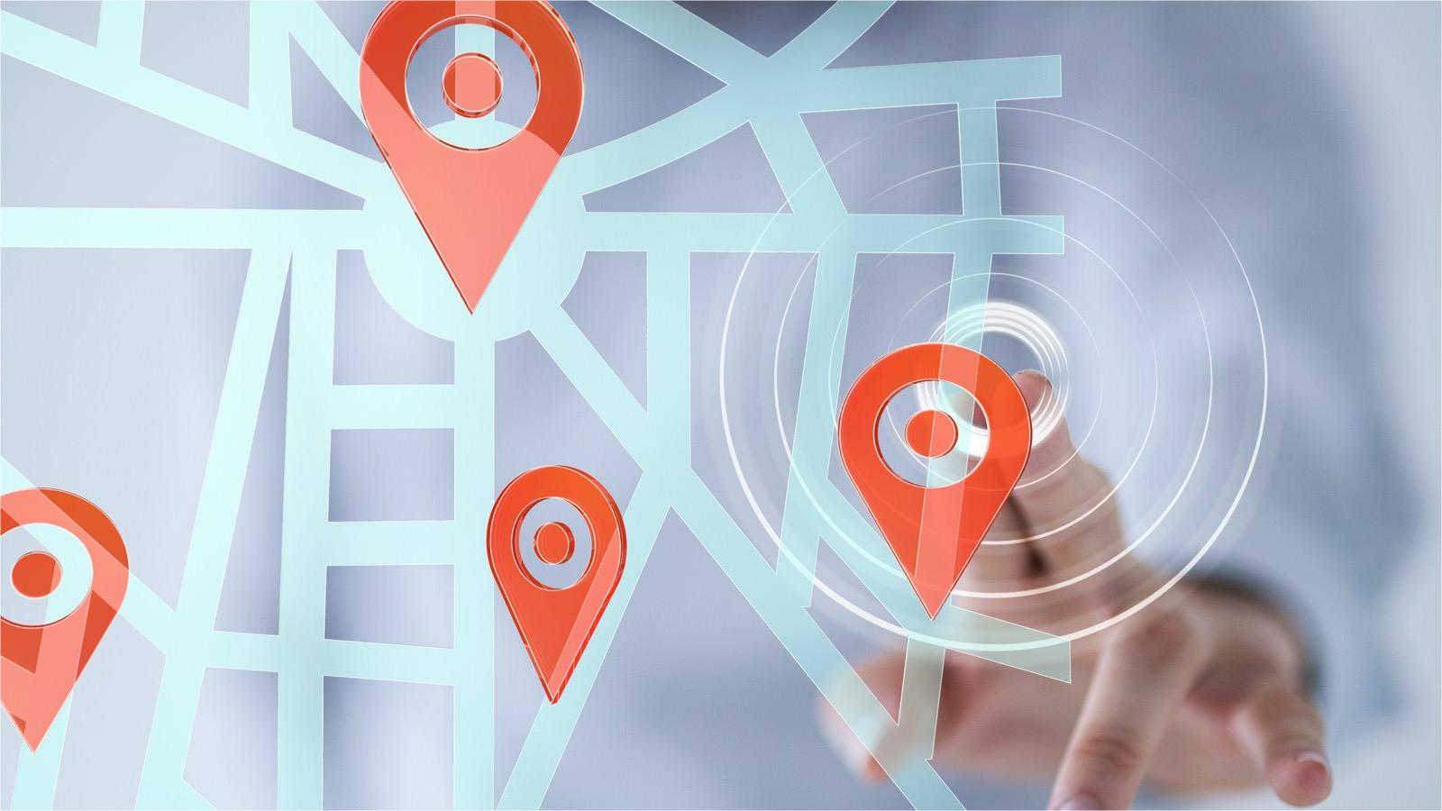 インスタグラムの位置情報とは?新しく追加する方法やメリットをわかりやすく解説
