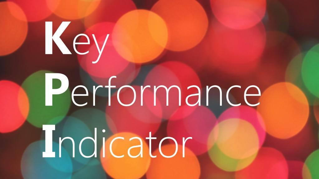 インスタグラムの効果測定はどうする?KPIの設定方法