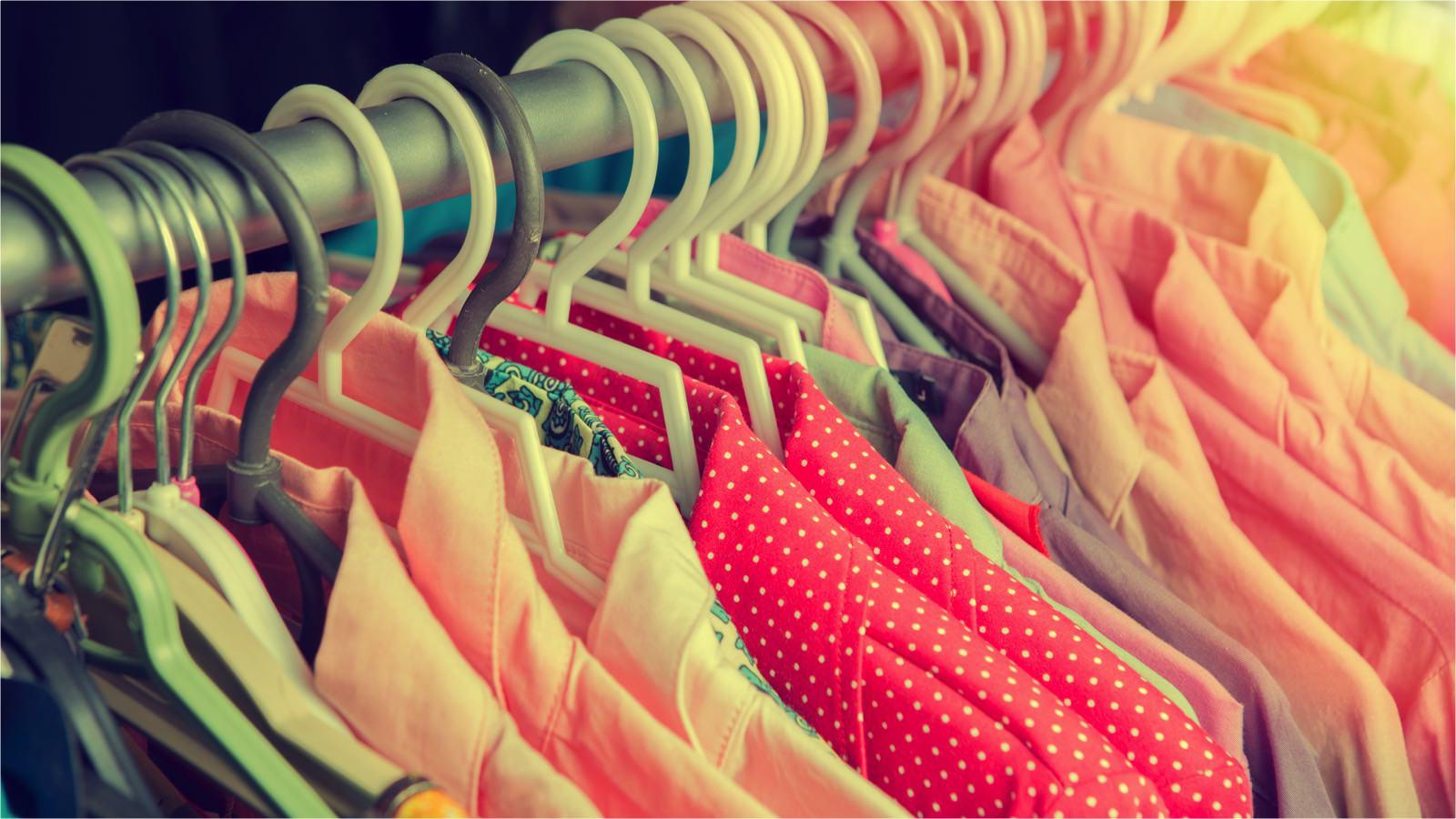 ファッション系インスタグラムのキャンペーン事例