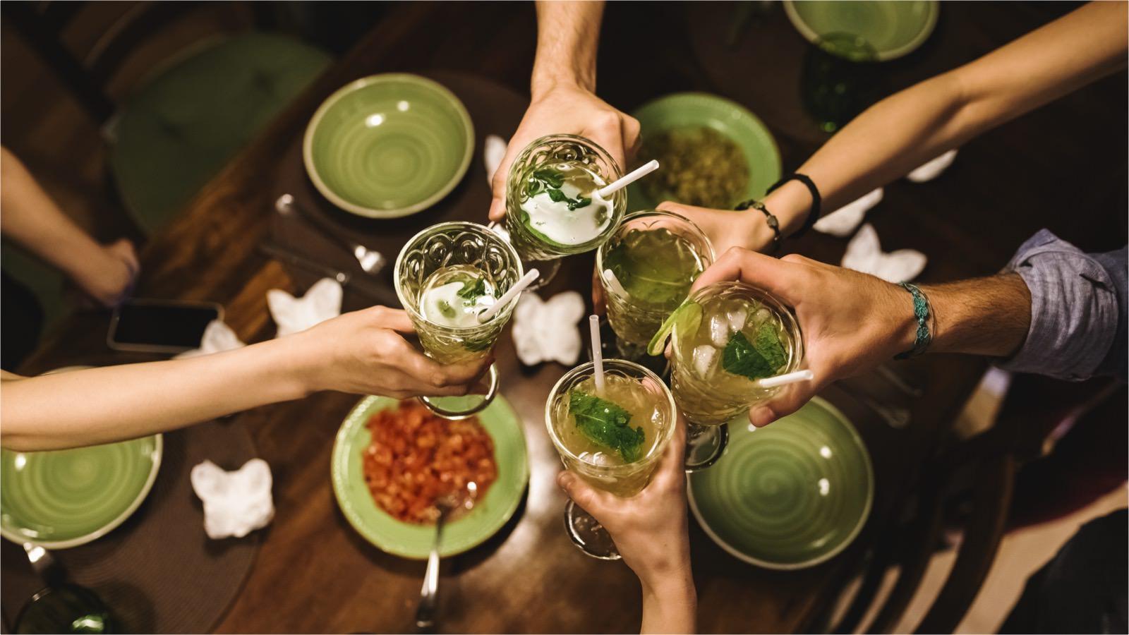 グルメ・飲食系インスタグラムキャンペーン事例3選