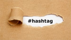 Instagramキャンペーンに必須!人気ハッシュタグや年間トレンドが分かる分析ツールまとめ