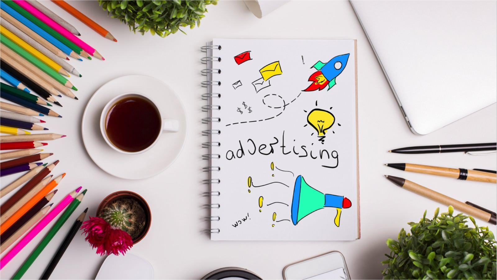 インスタグラム広告の費用|課金方法や単価、およその出稿予算を解説