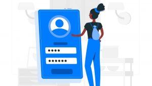 インスタグラムのユーザーネームとは?変更方法と注意点