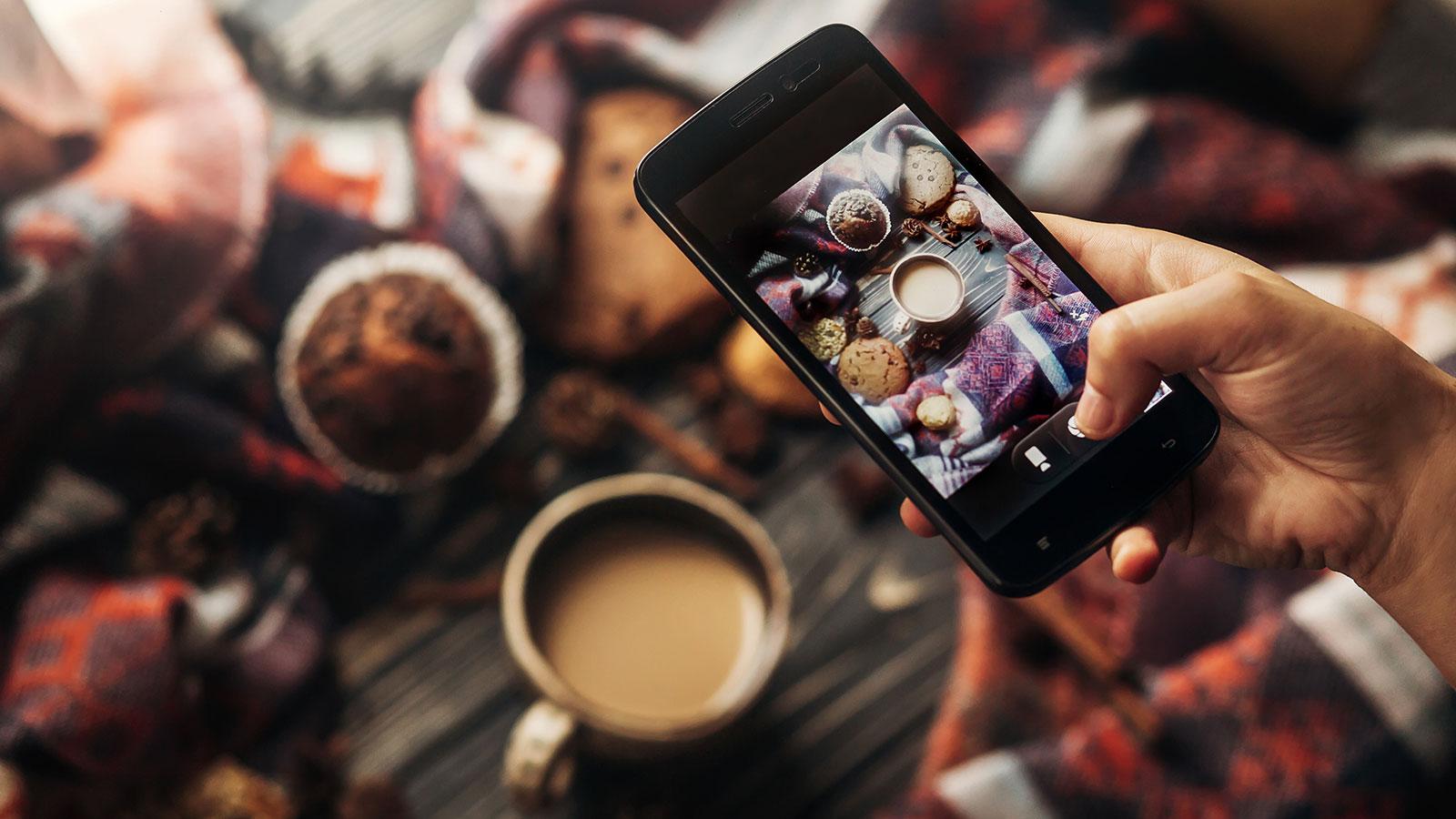 Instagramで人気投稿になるハッシュタグの効果的な付け方・選び方を徹底解説