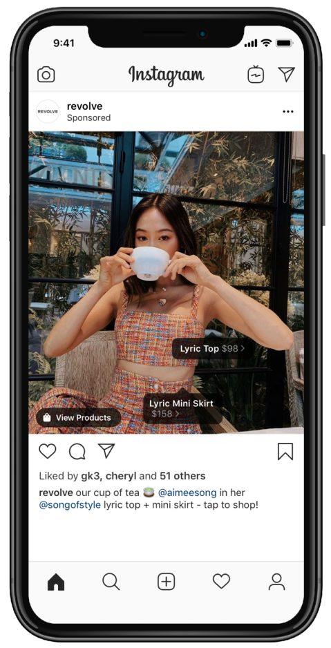 instagram-ad-shopping