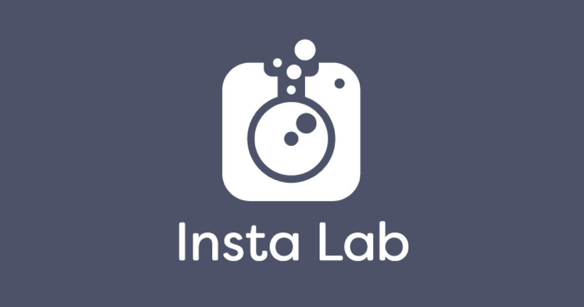 logo_instalab