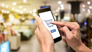 Instagramショッピング機能(Shop Now)を導入・設定する方法をわかりやすく解説