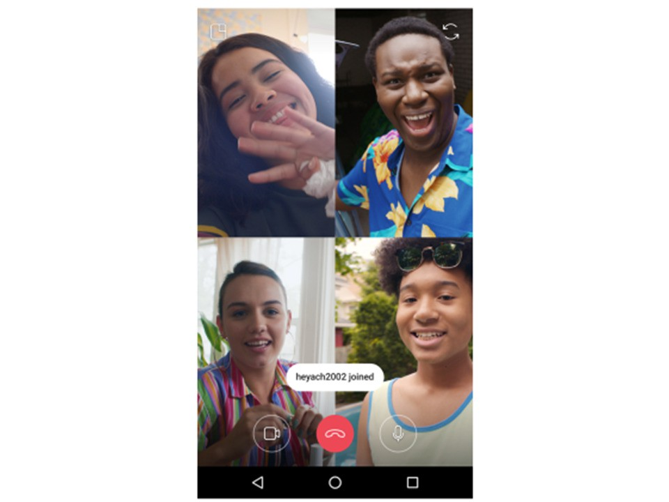 instagram-video-chat-4