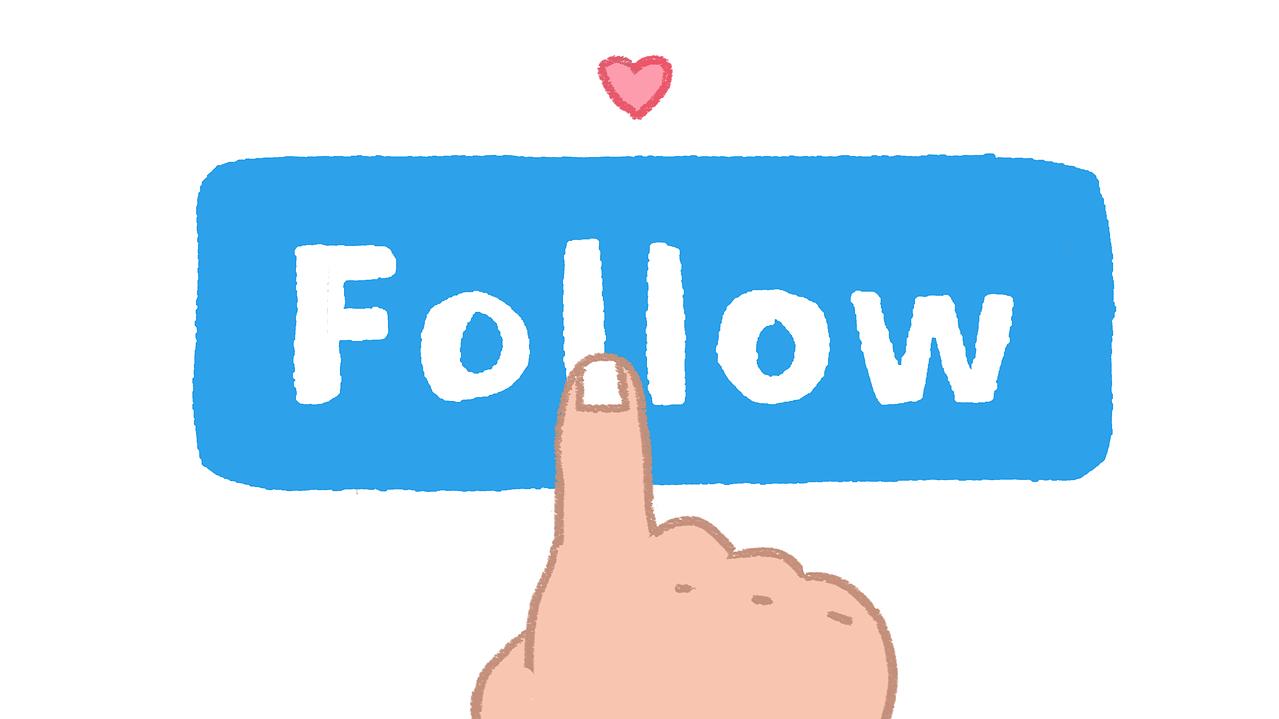 eyecatch-instagram-follow