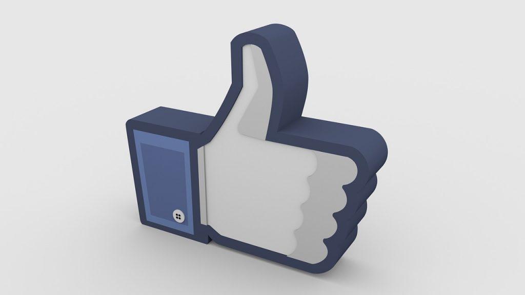 instalab-facebook-like