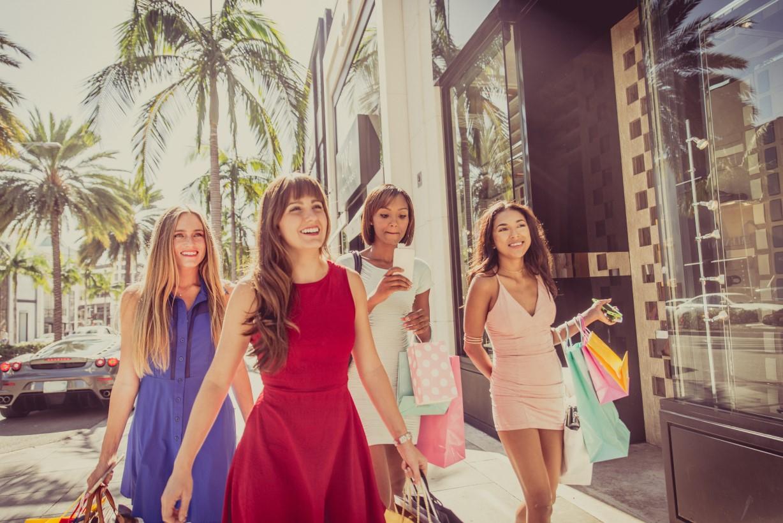 enjoy-shopping