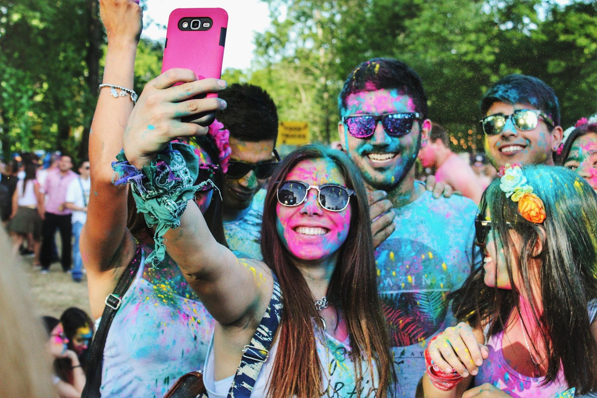 millennials-enjoy