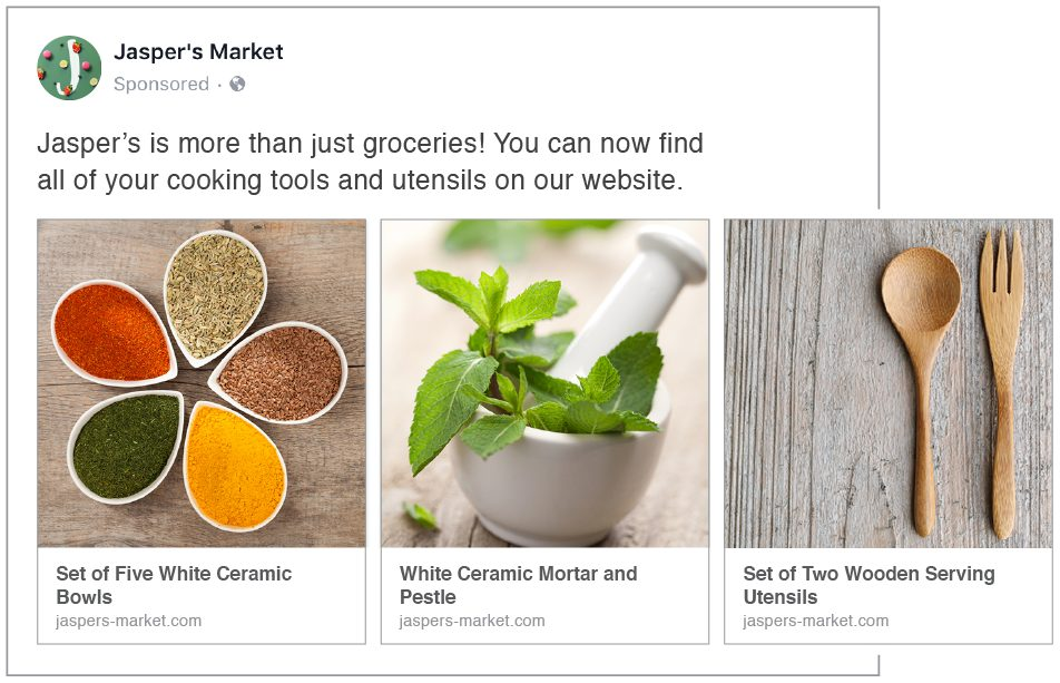 facebook-ad-carousel