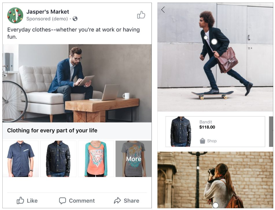 facebook-ad-collection-life-style-layout