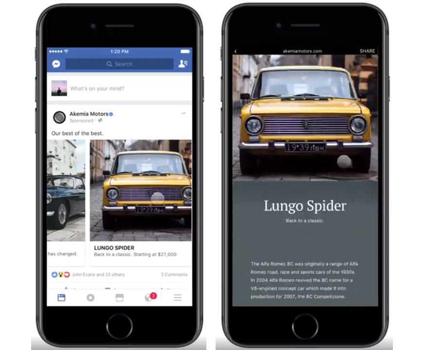 facebook-ad-dynamic