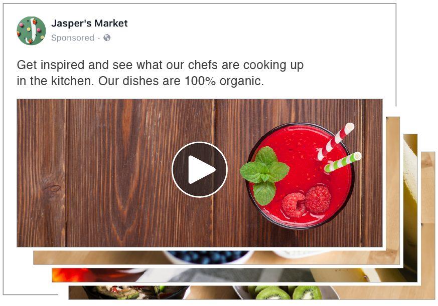 facebook-ad-slideshow