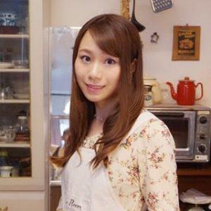 image-ms-amikuma