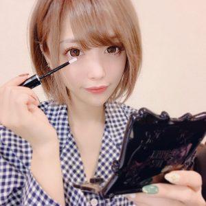 image-ms-sakikichi