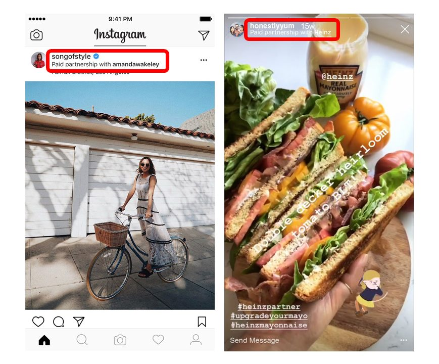 instagram-brand-contents-tag