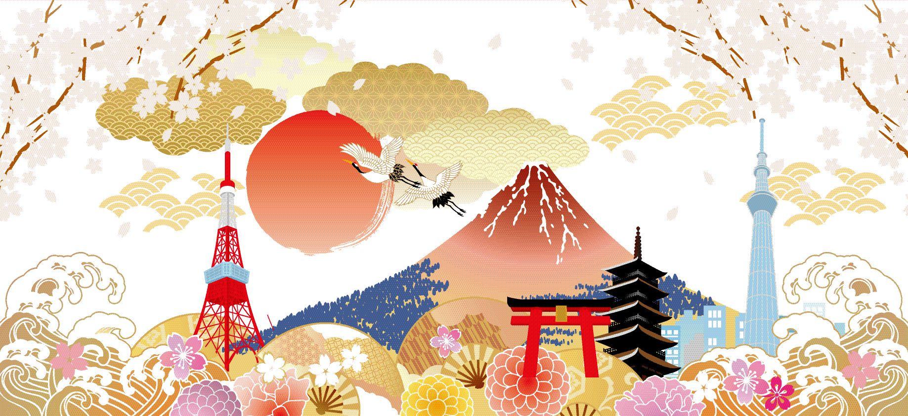 日本政府観光局(JNTO)に聞くインバウンド訪日外国人観光客向けSNSマーケティング