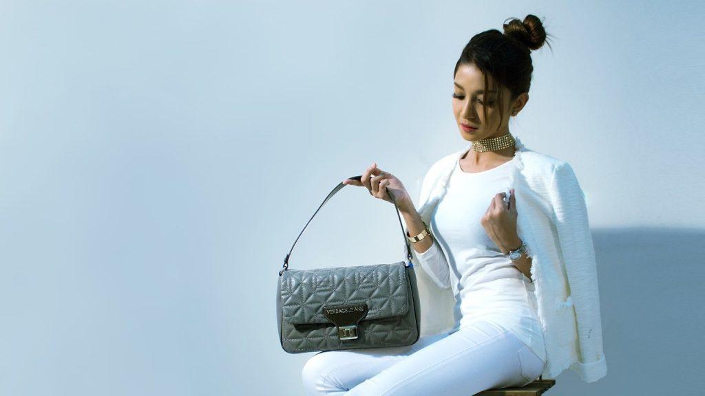 woman-brand-bag