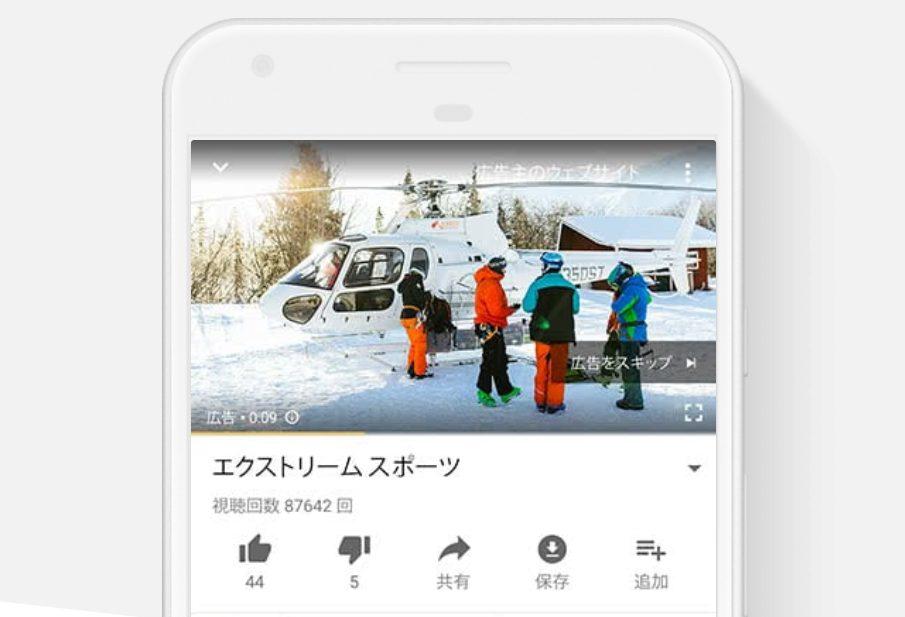 youtube-ad-image