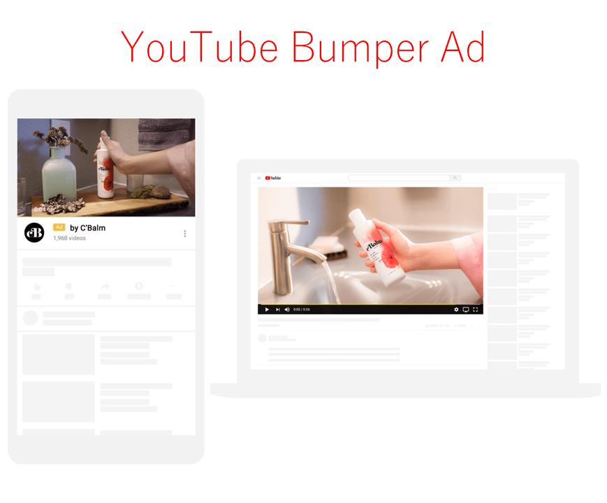 youtube-bumper-ad