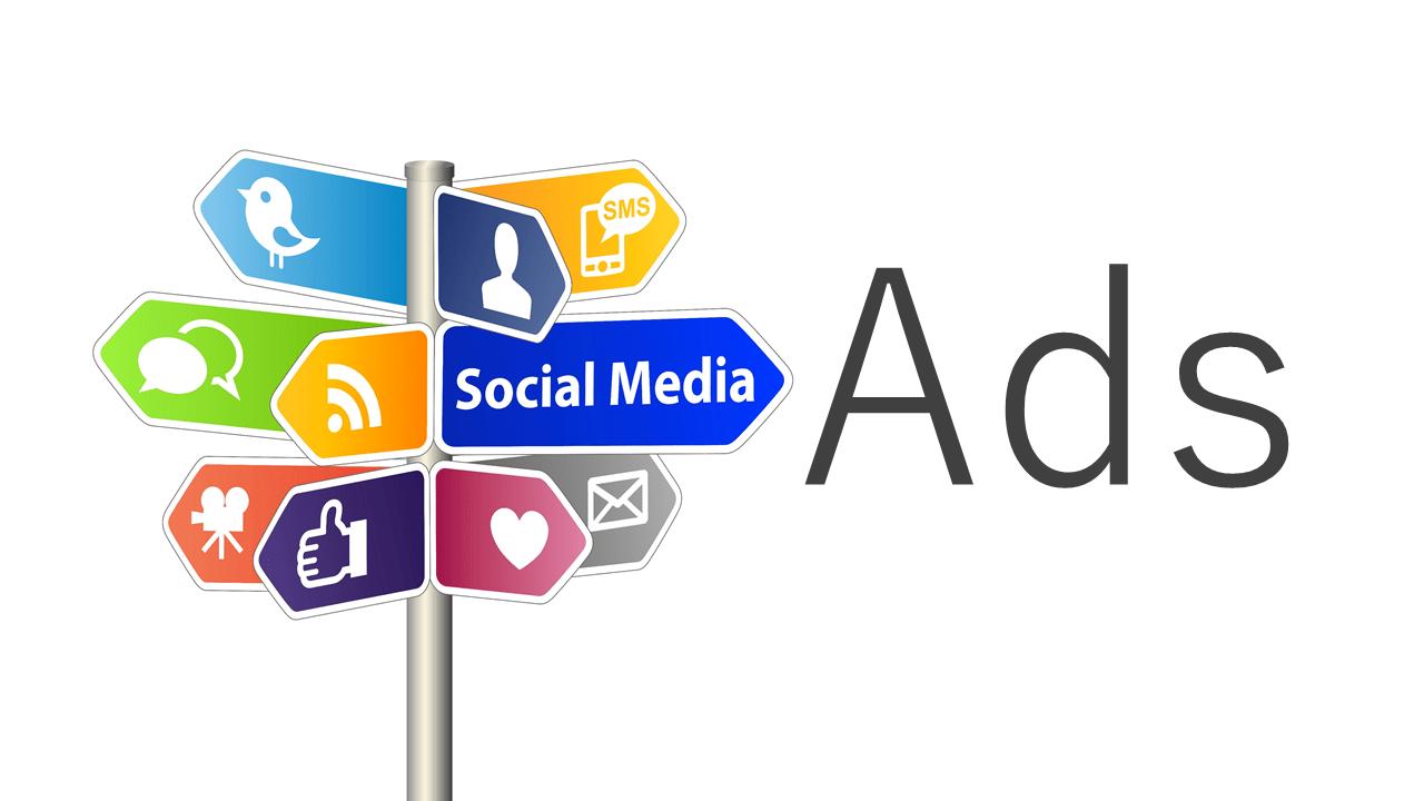 sns-ads