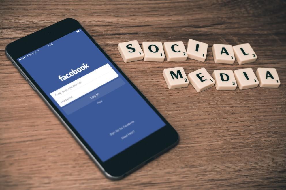 facebook-socialmedia
