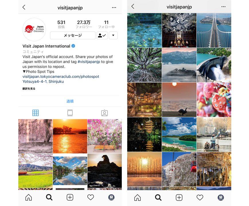 instagram-jnto