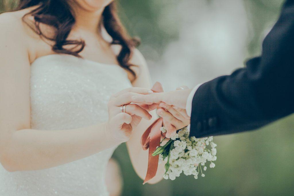 wedding-ring-2
