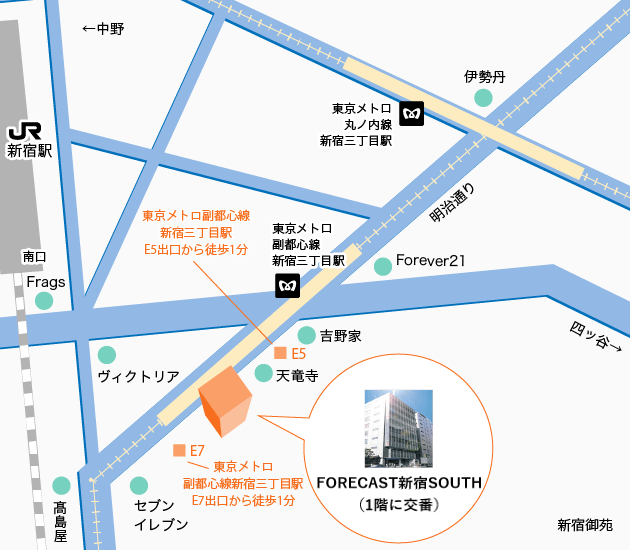 access-map-forecast-shinjuku_south