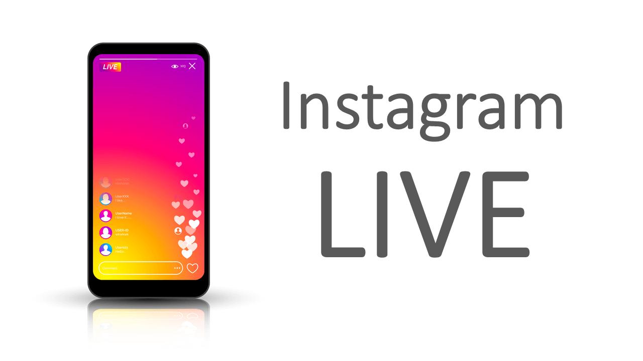 instagram-live-top