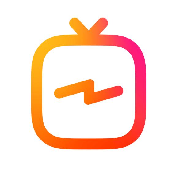 igtv-logo