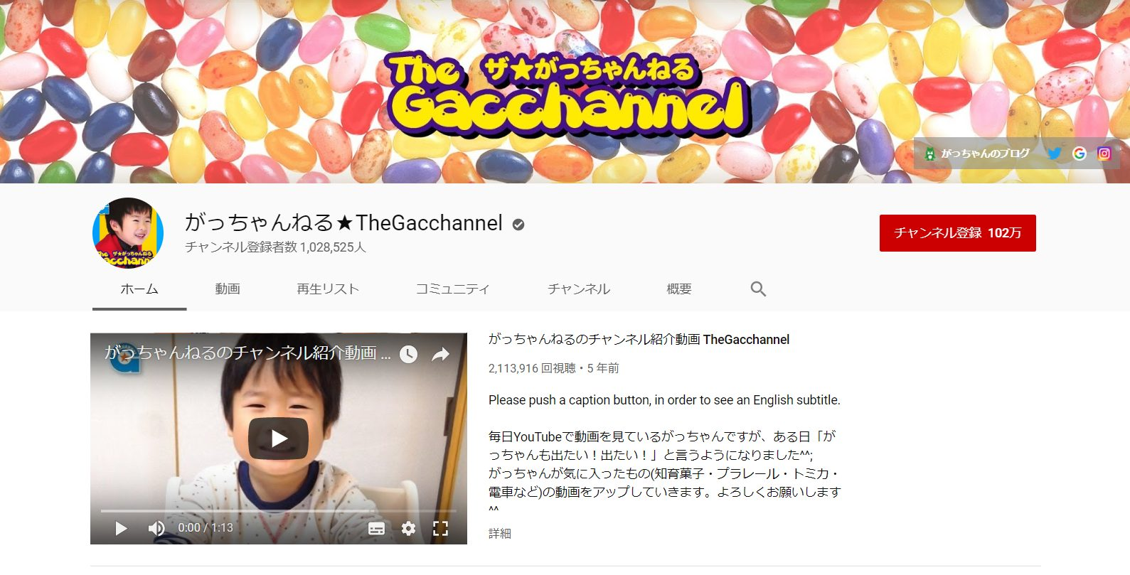 youtuber-the-gacchannel