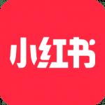 RED_Xiaohongshu_logo