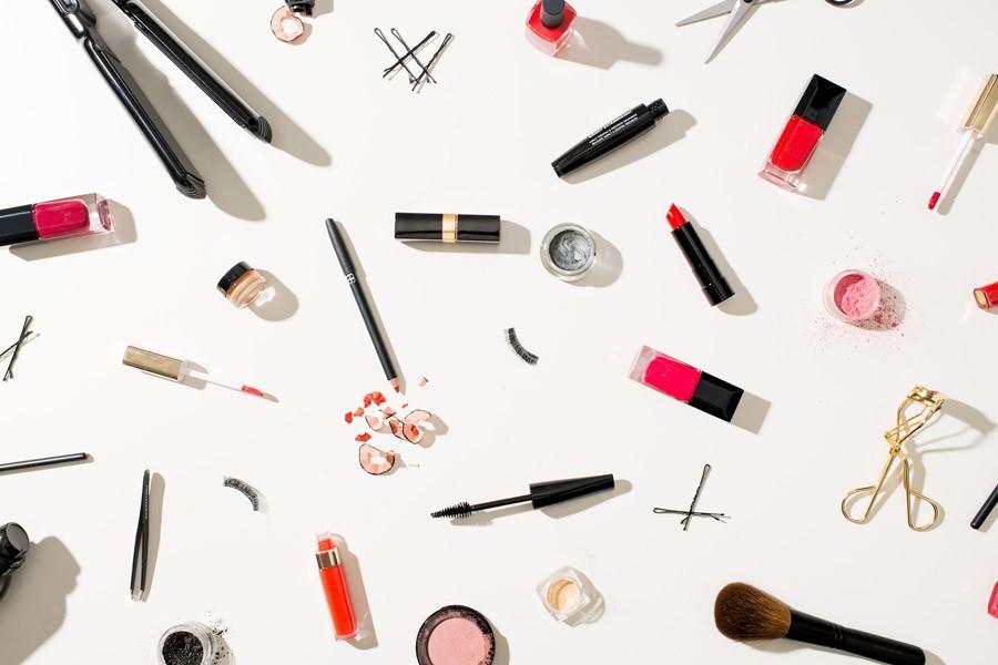 cosmetics2