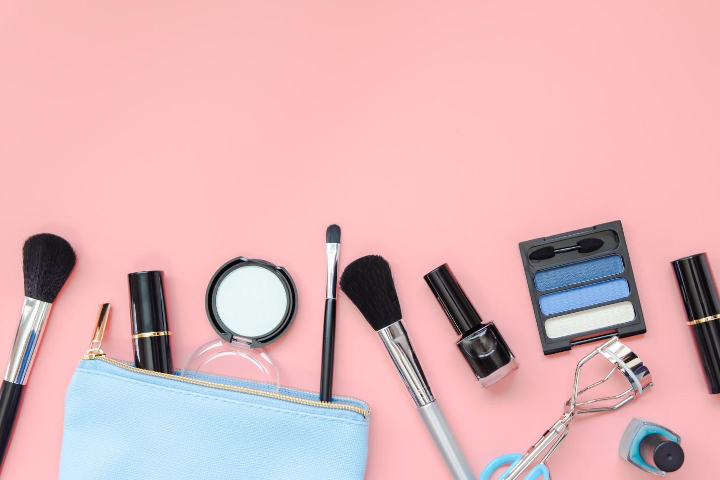 cute-cosmetics