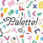 palette-instagram-logo1