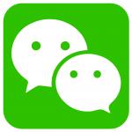 Wechat-logo-201908