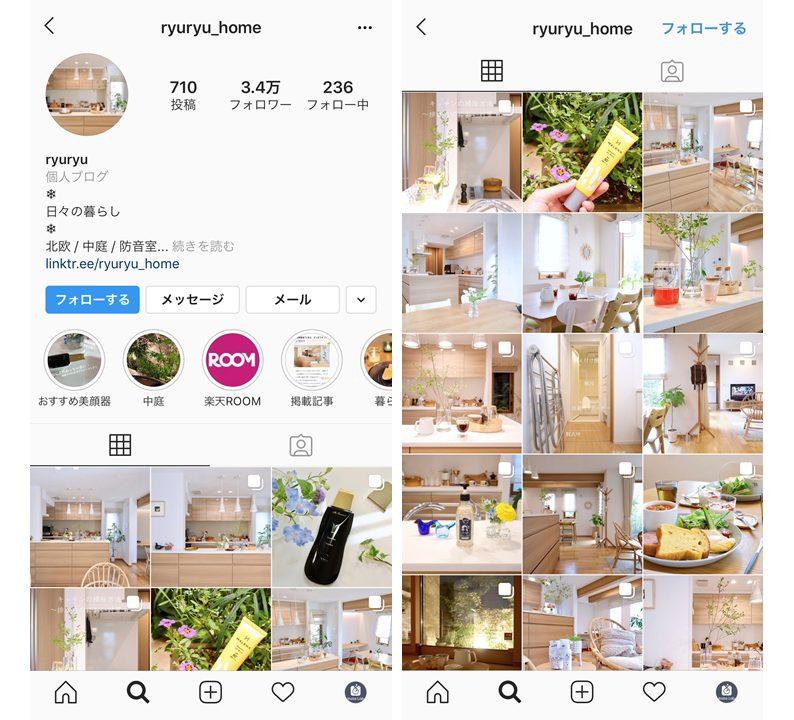 instagram-flower-influencer-ryuryu