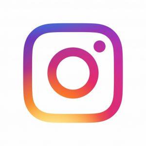 instagram-logo-201908
