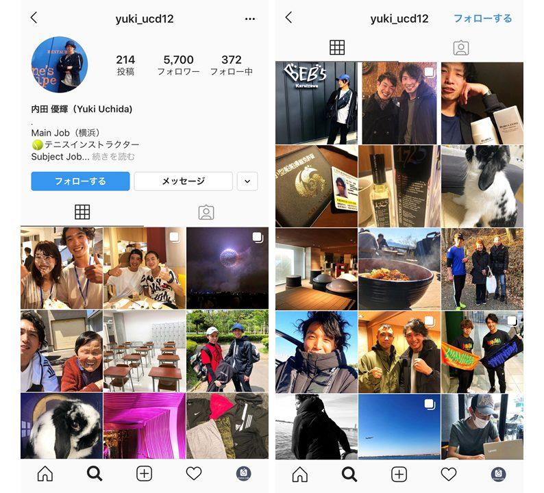 instagram-sports-yuki-uchida