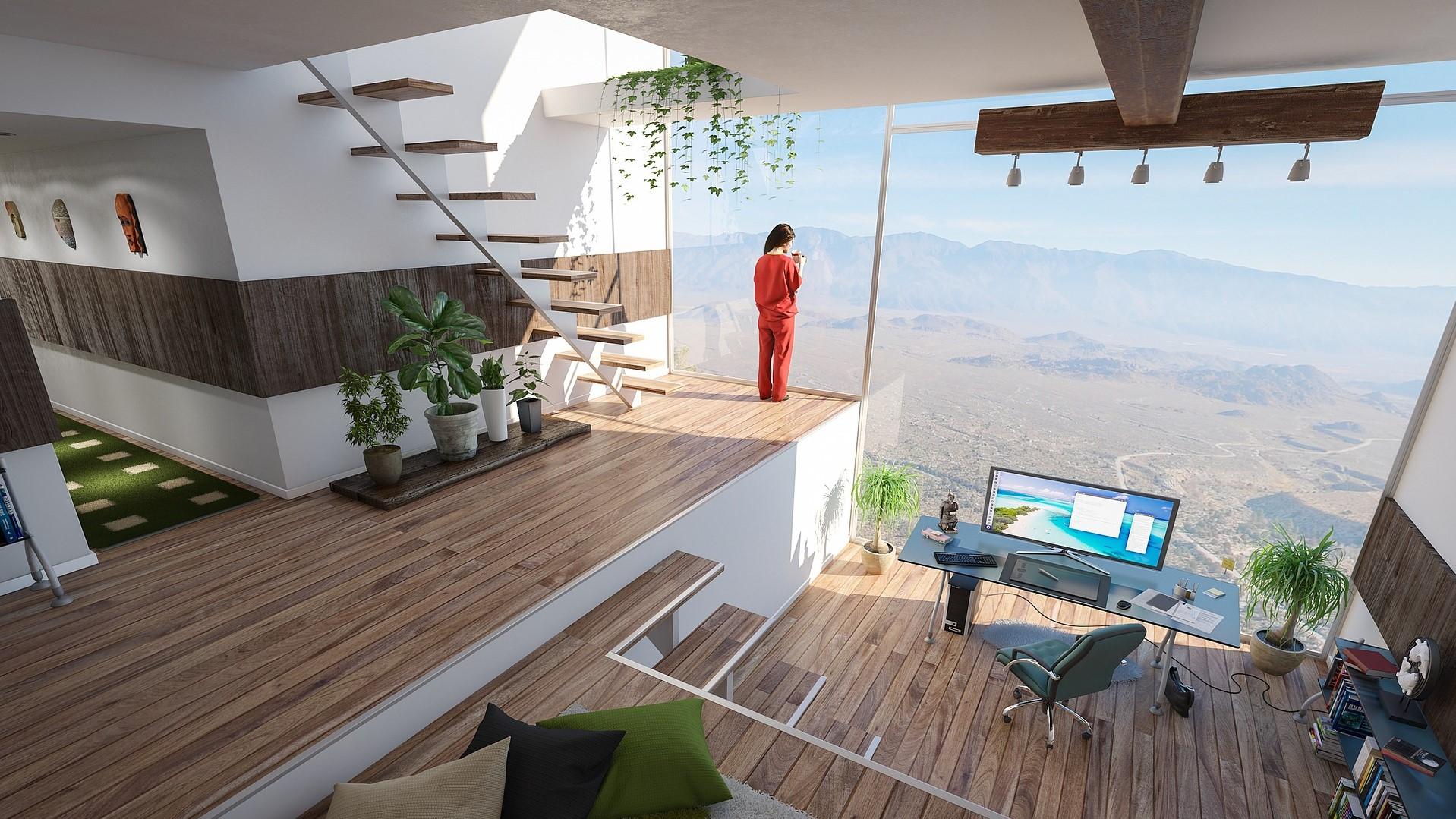 interior-building