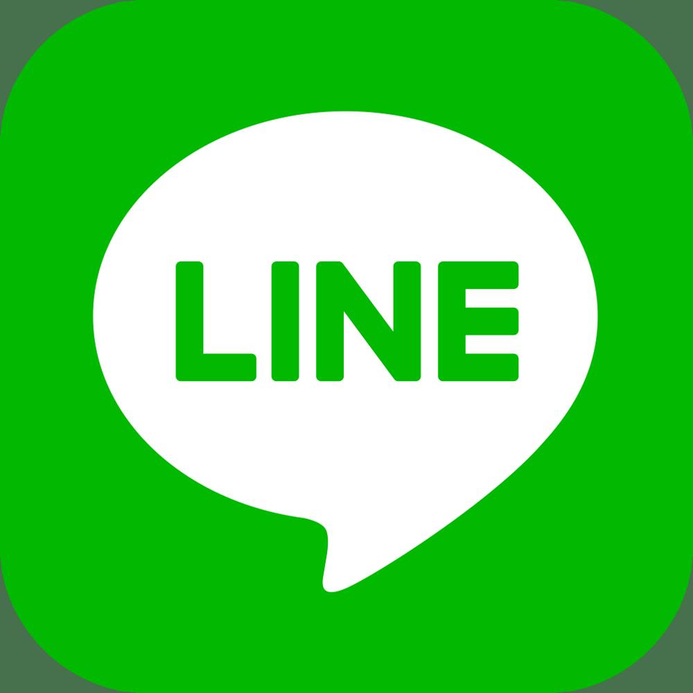 line-logo-201908