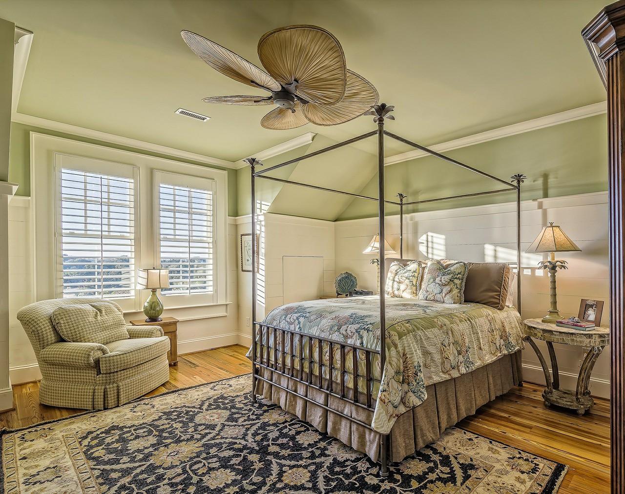 nice-bedroom