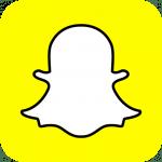 snapchat-logo-201908