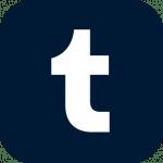 tumblr-Logo-201908