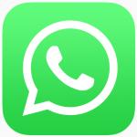 whatsapp-logo201908